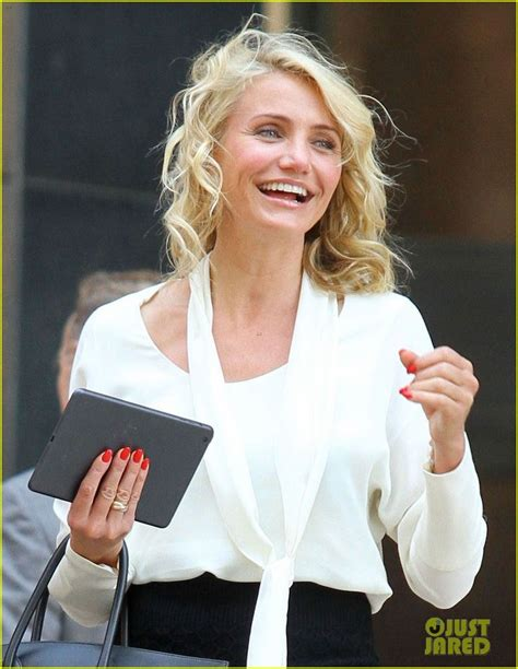 cameron diaz hair cut inthe other how to get cameron diaz hairstyle in the other woman