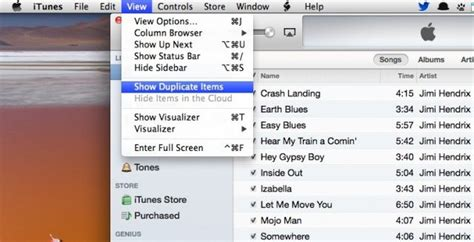 Mba 2 0 Learning Solutions Itunes by 5 Tips To Make Your Itunes Work Better On Mac Os X
