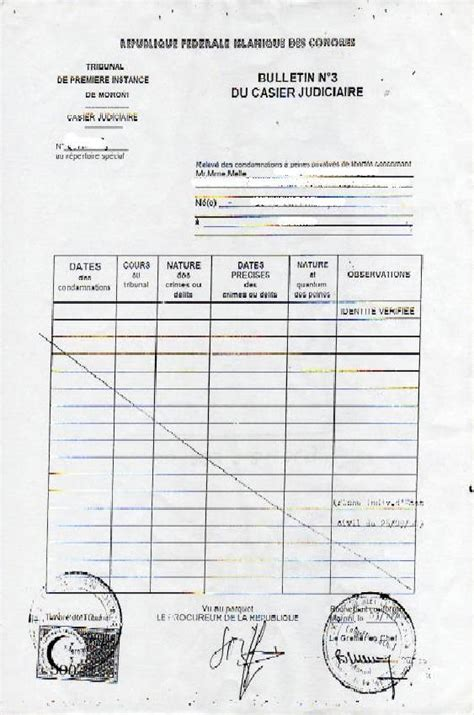 Exemple De Lettre Judiciaire application letter sle exemple de lettre de demande