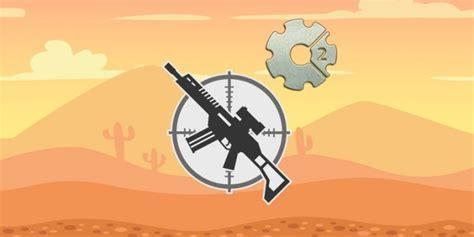 membuat game html5 dengan construct 2 kursus construct 2 membuat game top down shooter di