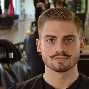 hairstyles  men   faces mens hairstyles