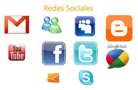 las redes sociales y sus imagenes ifai exhorta a usuarios de redes sociales a proteger datos