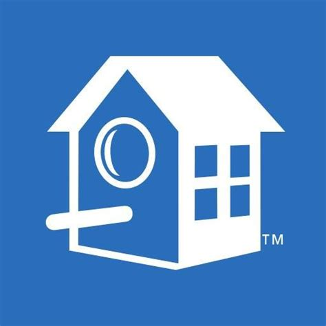 Home Away by Homeaway Asia Homeaway Asia