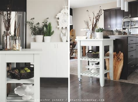 78 best images about paint on paint colors white truffle and behr premium plus
