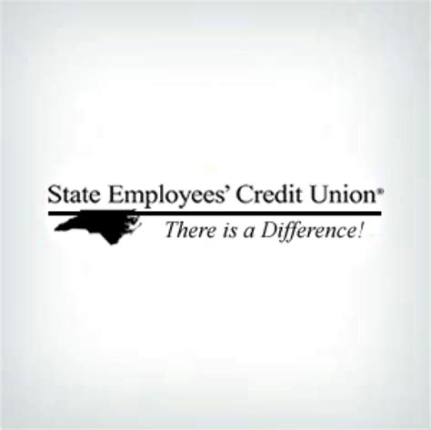Secu Gift Card Balance - state employees credit union gift card infocard co