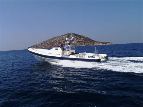 Fishing Boat 3 Gt 1 20 M dorado 10 efb boats for sale