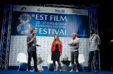 cattolica montefiascone est festival 2014 a montefiascone l ottava edizione