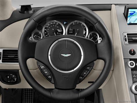 aston martin steering wheel image 2011 aston martin rapide 4 door sedan auto steering