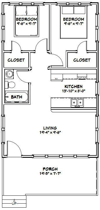 house plan 99971 cottage vacation plan with 598 sq ft 4482 best images about house plans i like on pinterest