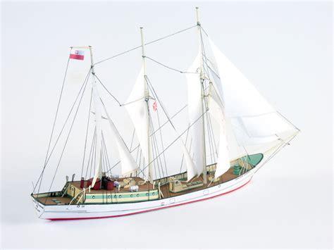 jacht zawisza czarny jacht szkolny zawisza czarny jsc 151