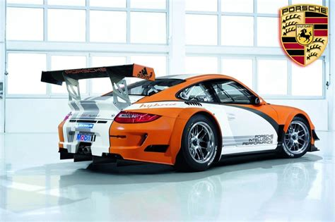 porsche hybrid 911 porsche 911 gt3 r hybrid race car will make its debut at