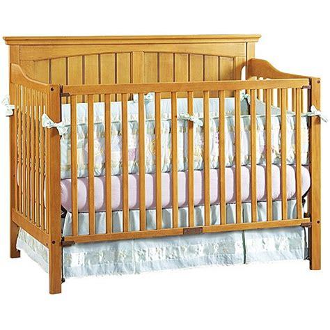 baby crib ratings two peas and a pod baby crib ratings