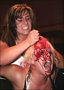 Extreme Backyard Wrestling The Wrestler Match