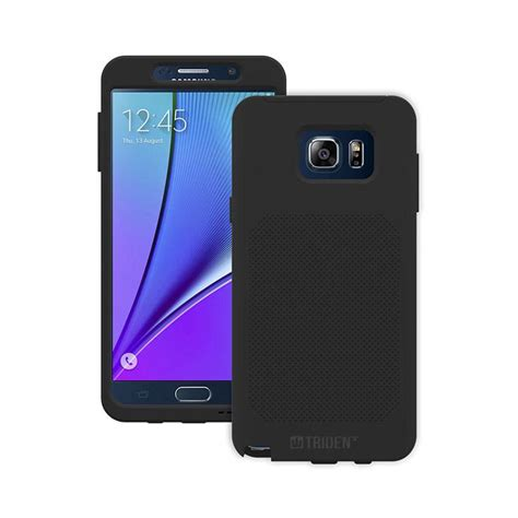 the best of aegis the best samsung galaxy note 5 cases trident aegis pro