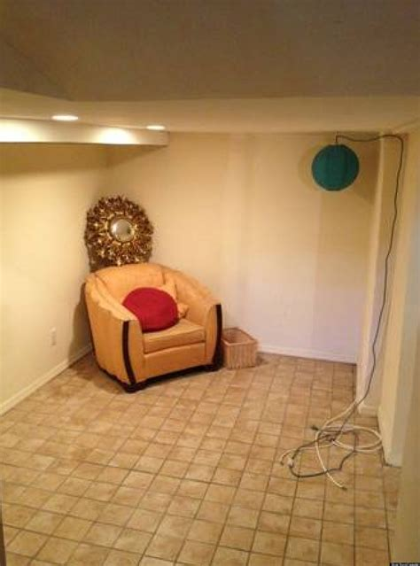 craigslist apartment housing worst room blog by ryan nethery documents absurd nyc apartments on craigslist