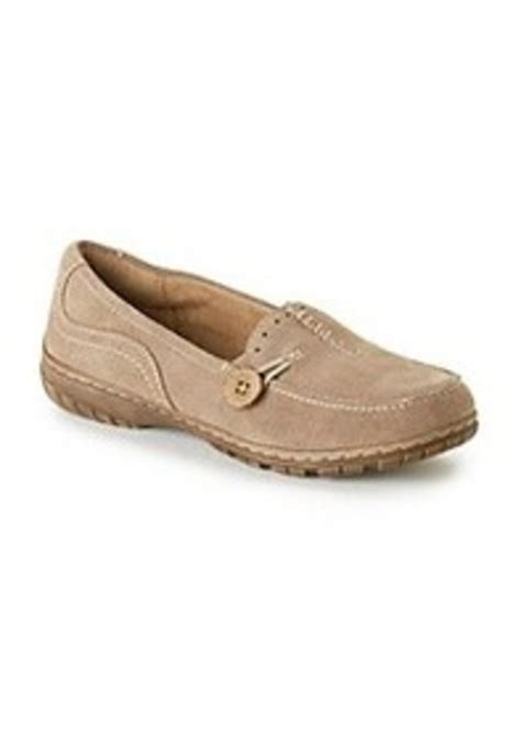 naturalizer sneakers naturalizer naturalizer 174 quot radder quot casual shoes shoes