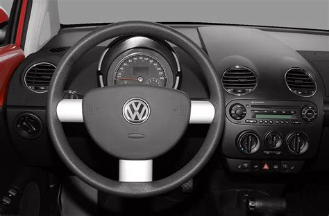 online service manuals 2008 volkswagen jetta interior lighting service manual download car manuals 2009 volkswagen new beetle interior lighting volkswagen