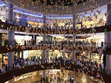 Shopping Maal List Of Shopping Malls In Dubai Inside Dubai Mall The Shopping Mall On The Planet