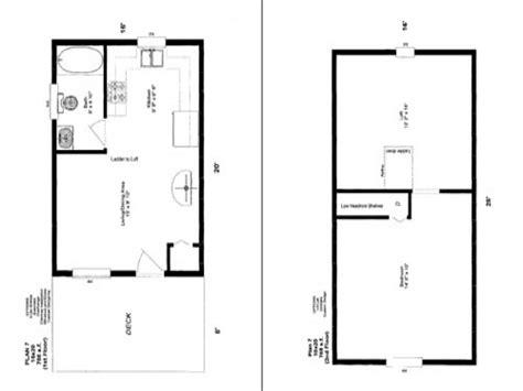 12 x 20 cabin floor plans 12x30 cabin floor plans cabin floor plans 16 x 20 16 x 16