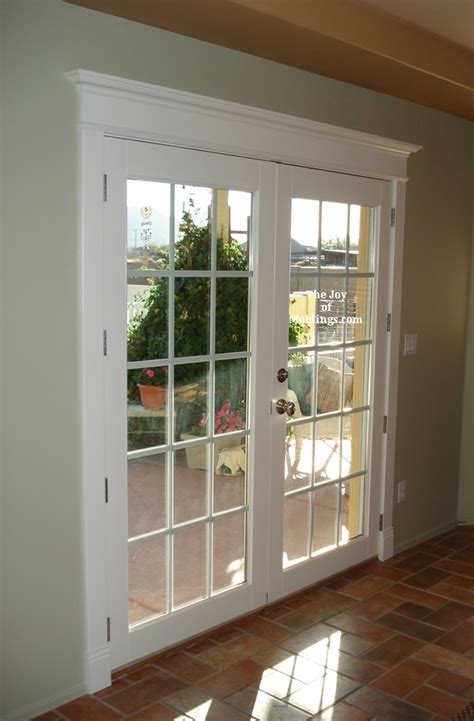 Patio Door Trim Best 25 Patio Doors Ideas On Pinterest Patio Ideas Kitchen Extension