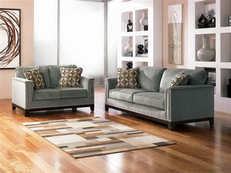 create your own living room area rugs for living room lightandwiregallery com