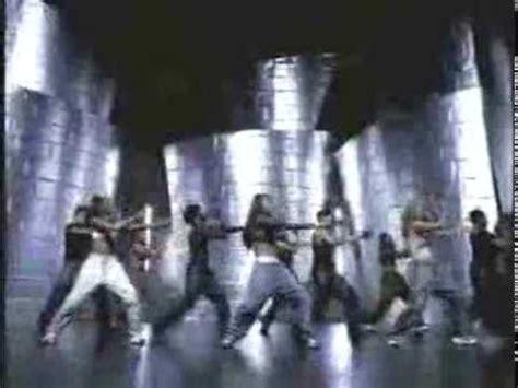 download lagu cassandra cinta terbaik remix mp3 5 42 mb free aaliyah try again mp3 download tbm