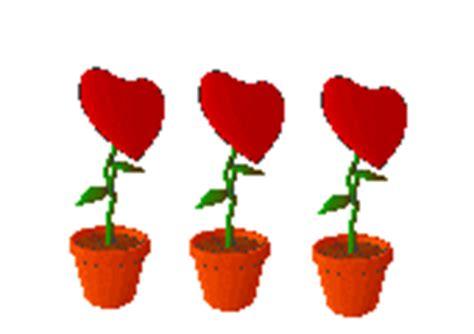 dibujos animados de mensajes de amor gifs de mensajes de amor dibujos animados de corazones gifs de amor gt corazones