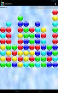 Audio Games For The Blind Bubble Poke Android Apps On Google Play