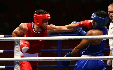 best boxing best boxing gloves top 5 best boxing gloves evolved mma