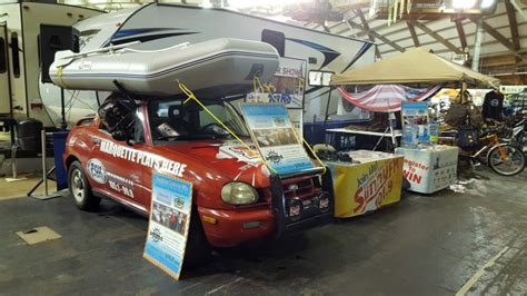 boat and rv show 2017 check out the 25th annual boat sport rv show next