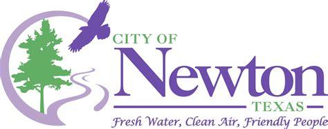 newton housing authority housing authorities in rentalhousingdeals com