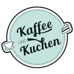 kuchen und kaffee kaffee und kuchen kaffeekuchenco