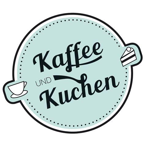 kaffe und kuchen kaffee und kuchen kaffeekuchenco
