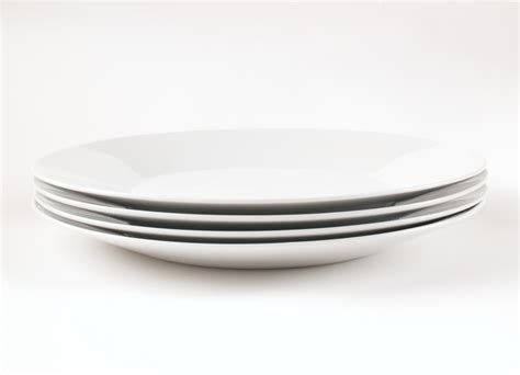 plates dishes how to fix a cracked dish cracked plate remedy pantry spa
