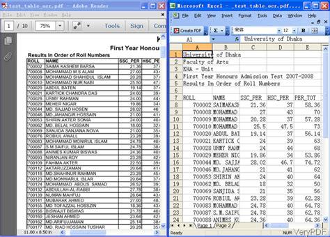 tutorial excel 2013 pdf español cmd commands in windows 7 pdf print sokolcards