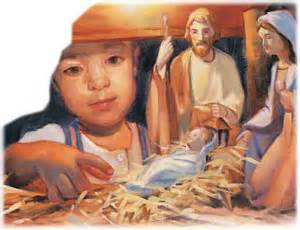 imagenes del nacimiento de jesus sud estilo sud