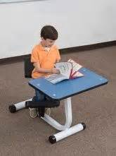 kinesthetic classroom pedal desks benefits of the kinesthetic classroom desks by