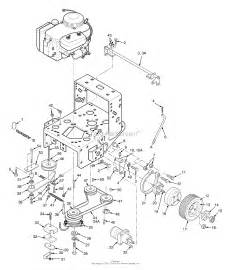 scag 52 walk parts diagrams scag free engine image for user manual