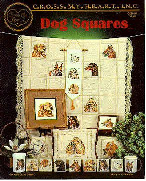 everybunny count books squares
