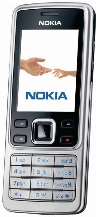 compare nokia mobile phones prices in australia from 20 compare nokia 6300 mobile phone prices in australia save