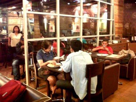 cinema 21 lotte bintaro dijual usaha cafe di lotte mall bintaro sebelah cinema