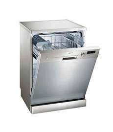 Which Dishwasher To Buy Siemens 12 Place Setting Sn24d801eu Dishwasher Price In