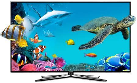 Resmi Tv Sharp smart tv dealers price in coimbatore lg samsung sony onida