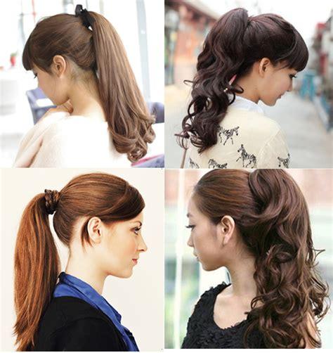 top  model rambut wanita    sukai oleh