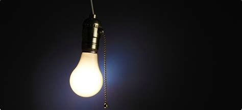 What Causes Lights To Flicker by Why Are Lights Flickering