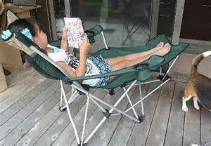 Helinox Chair おすすめアウトドアチェア コールマンイージーリフトチェア 田舎life満喫 能登でのんびりdiy 楽天ブログ