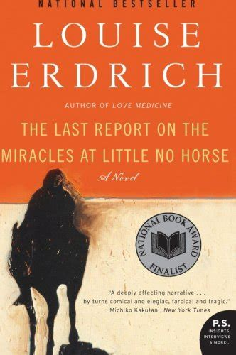 The Plague Of Doves A Novel P S louise erdrich author profile news books and speaking