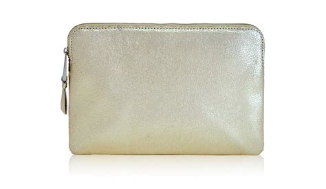 Clutch Pouch pouch clutch inge christopher