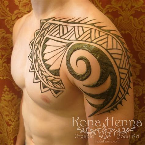 cool henna tattoos for guys 17 best ideas about henna back tattoos on