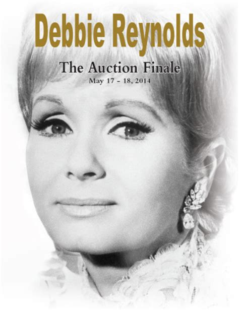 debbie reynolds music listen free on jango pictures take two 174 audio debbie reynolds private memorabilia